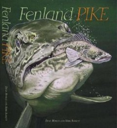 Fenland Pike