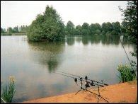Tyram Fisheries peg4