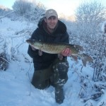 Dan27 10lb 8oz pike