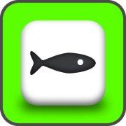 Fishing UK App