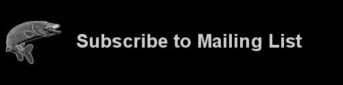 subscribe to mailing list button