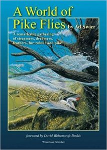 A World of Pike Flies