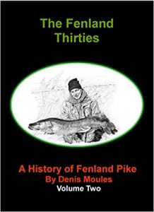 The Fenland Thirties Volume Two